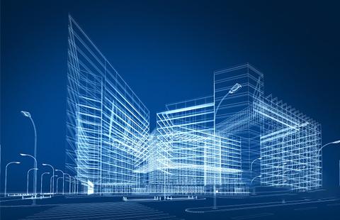 发力轻资产运营,信息化赋能产业园区转型升级